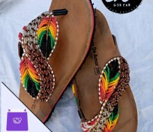 berks-slippers-and-sandals-small-0