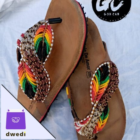 berks-slippers-and-sandals-big-0