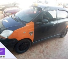 daewoo-matiz-2008-model-small-0