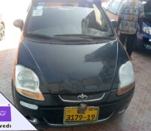 daewoo-matiz-2008-model-small-6