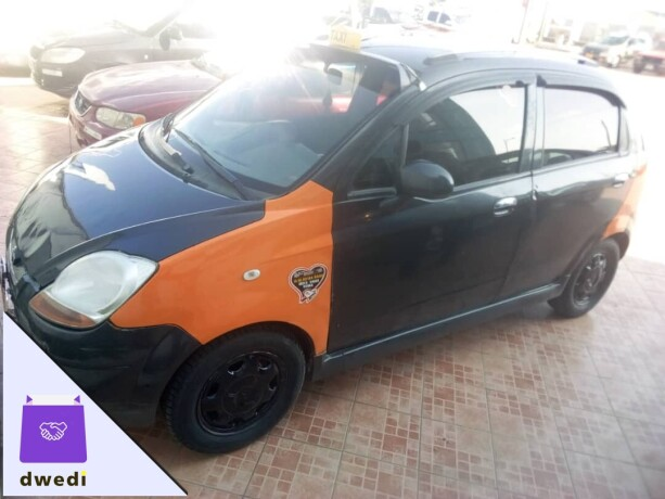 daewoo-matiz-2008-model-big-0