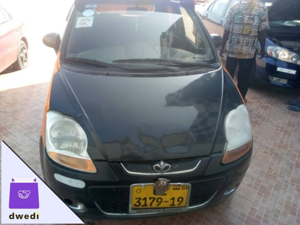daewoo-matiz-2008-model-big-6