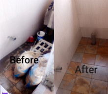 god-is-king-cleaning-services-small-1