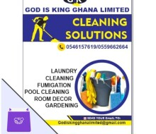 god-is-king-cleaning-services-small-0