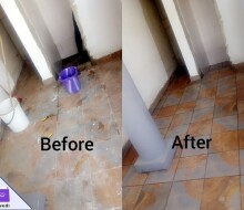 god-is-king-cleaning-services-small-6