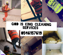 god-is-king-cleaning-services-small-5