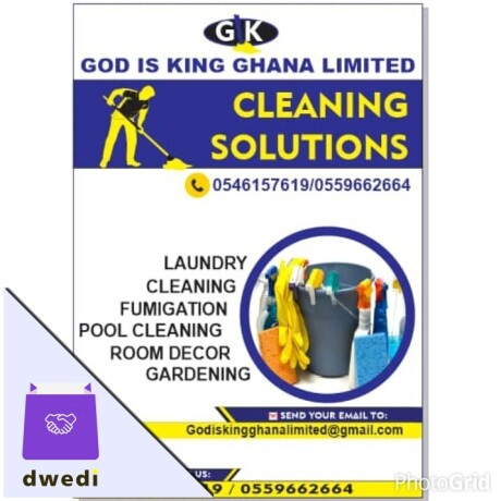 god-is-king-cleaning-services-big-0