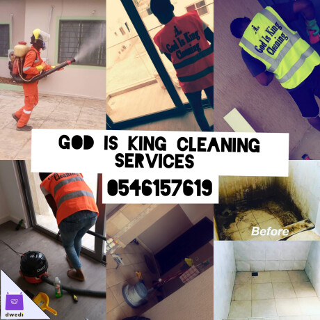 god-is-king-cleaning-services-big-5