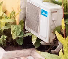 air-conditioning-service-solution-contractors-small-1