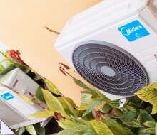air-conditioning-service-solution-contractors-small-0