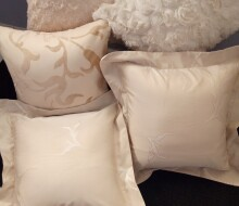 throw-pillows-small-0