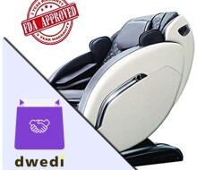 electronic-chair-massager-small-0