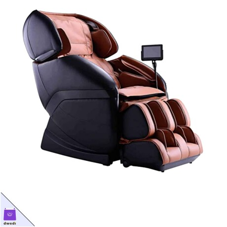 electronic-chair-massager-big-1