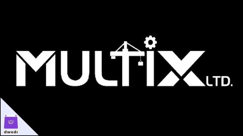 Multix LTD (Heavy Duty Equipment Manufacturing Company)