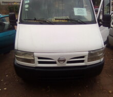 19-seater-nissan-interstar-small-0