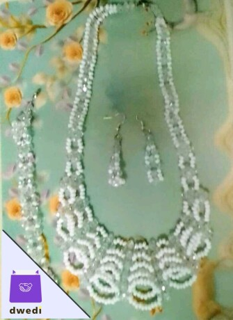 white-bead-jewelry-big-0