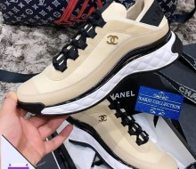 chanel-sock-knit-sneakers-calfskin-leather-fall-small-0