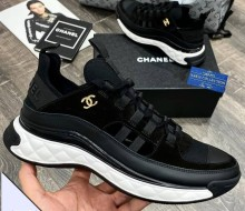 chanel-sock-knit-sneakers-calfskin-leather-fall-small-1