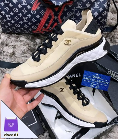 chanel-sock-knit-sneakers-calfskin-leather-fall-big-0