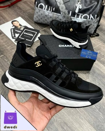 chanel-sock-knit-sneakers-calfskin-leather-fall-big-1