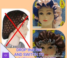 kinquins-bonnet-for-your-hair-protection-and-comfort-during-sleep-small-4