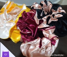 kinquins-bonnet-for-your-hair-protection-and-comfort-during-sleep-small-3