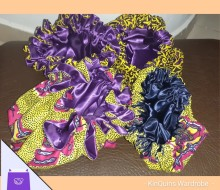 kinquins-bonnet-for-your-hair-protection-and-comfort-during-sleep-small-1