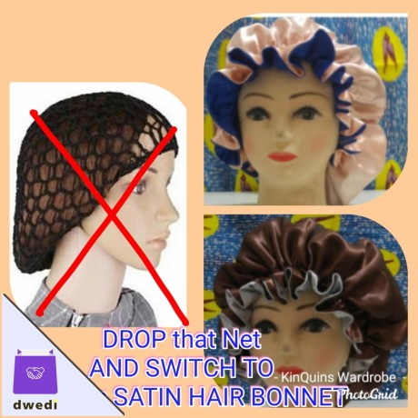 kinquins-bonnet-for-your-hair-protection-and-comfort-during-sleep-big-4