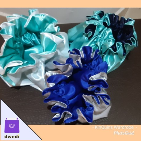kinquins-bonnet-for-your-hair-protection-and-comfort-during-sleep-big-0