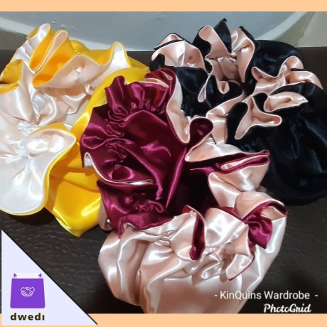 kinquins-bonnet-for-your-hair-protection-and-comfort-during-sleep-big-3