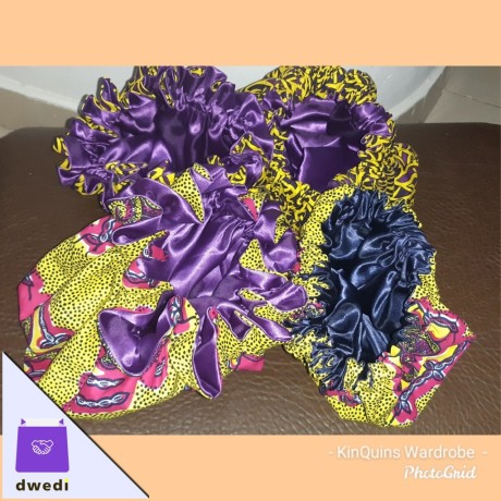 kinquins-bonnet-for-your-hair-protection-and-comfort-during-sleep-big-1