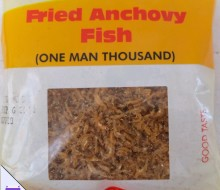 fried-anchovy-fish-one-man-thousand-100g-small-1