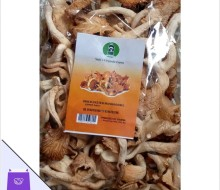 dried-oyster-mushrooms-50g-100g-small-0