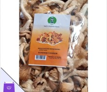 dried-oyster-mushrooms-50g-100g-small-1