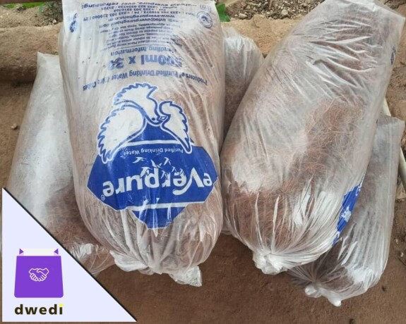 treated-coconut-fiber-mesh-for-biofil-digester-treatment-for-sale-big-1