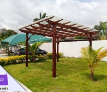 beautiful-pergola-structure-small-0