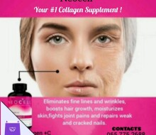 neocell-super-collagen-c-with-biotin-360-tablets-small-3