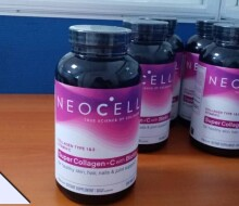 neocell-super-collagen-c-with-biotin-360-tablets-small-0