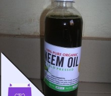 neem-oil-small-0