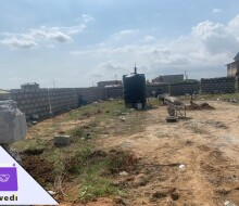 plot-of-land-for-sale-at-east-legon-hills-small-3