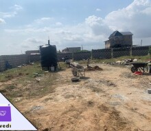 plot-of-land-for-sale-at-east-legon-hills-small-6