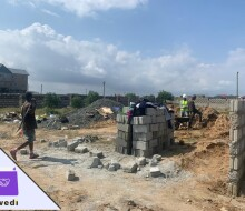 plot-of-land-for-sale-at-east-legon-hills-small-4