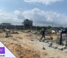 plot-of-land-for-sale-at-east-legon-hills-small-1