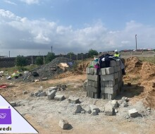 plot-of-land-for-sale-at-east-legon-hills-small-2