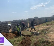 plot-of-land-for-sale-at-east-legon-hills-small-0
