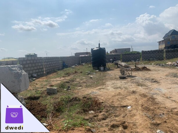 plot-of-land-for-sale-at-east-legon-hills-big-3