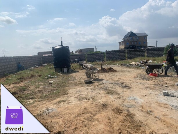 plot-of-land-for-sale-at-east-legon-hills-big-6