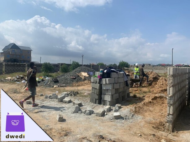 plot-of-land-for-sale-at-east-legon-hills-big-4