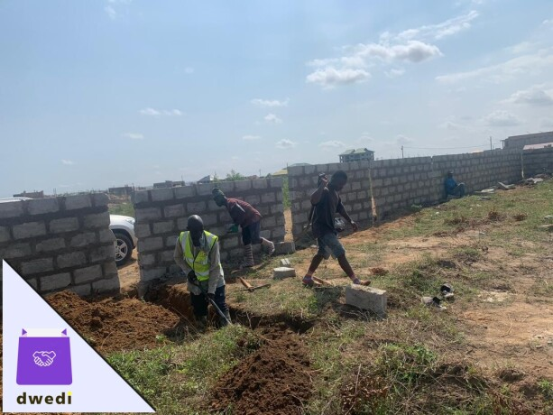 plot-of-land-for-sale-at-east-legon-hills-big-0