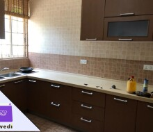 1bedroom-apartments-for-rent-at-east-airport-small-8